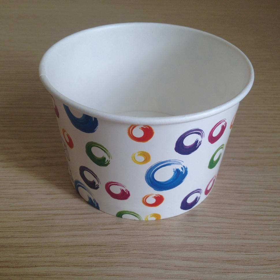 Бумажные стаканы от производителя - Future Cups, Киев